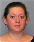 Poughkeepsie Housekeeper charged with stealing from employers